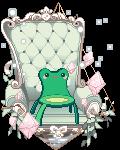Beyond Random's avatar