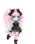 Akaru-Grimm's avatar