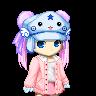 AnitraLee's avatar