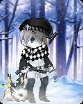xIfreannX's avatar