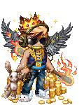 Left Brizzle's avatar