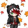 strfallen's avatar