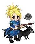 Riza_Hawkeye92's avatar