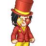 A N G H E L L Y K's avatar