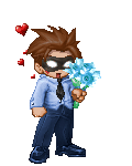 X.xShadow Demon Ninjax.X's avatar