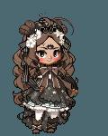tobi-chann's avatar