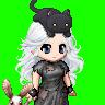 A Memory Faded's avatar