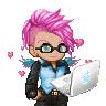 Mr.Flamingo's avatar