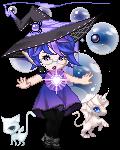 Ogrefairy's avatar