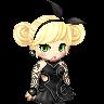 Affront's avatar