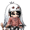 The Focks's avatar