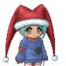 O.c.e.l.o.t's avatar