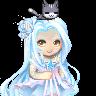 AerianaKoi's avatar