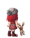 Diwata Dianne's avatar