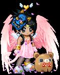 iix_lynn_xii's avatar