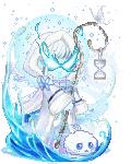 Hannah Da Brave's avatar