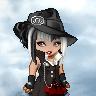 sassiedew's avatar