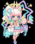 Dolls Kill's avatar