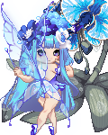 xxchibi_kawaiixx's avatar