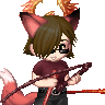 The Foxxie Wanny's avatar