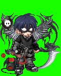 U8V4_kikz's avatar