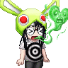 the sex spirit's avatar