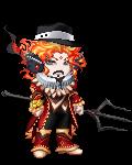 Kanshisha no Yume's avatar