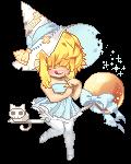 AlleyAnonymous's avatar