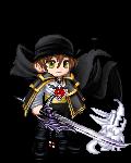 Thard_Verad's avatar