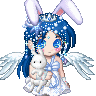 Azure Ookami's avatar