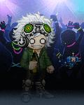 Lucky J's avatar