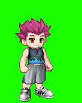 loqi's avatar