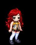 Vuanaunt's avatar