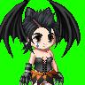 xxwednesday's avatar