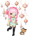 mayleekitten's avatar