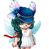 Mitsukkii's avatar