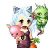 Kooru_Kodomo's avatar
