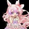 Chocolate Chuu's avatar