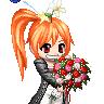 Doctor Bullets's avatar
