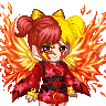 Sheiry's avatar