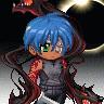 afandjegudiel's avatar
