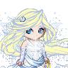 dethpill's avatar