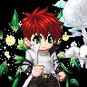 Foxfire060810's avatar