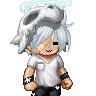 Jaypawi's avatar