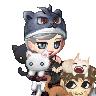 Vireochan's avatar