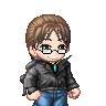 A Sah Shi's avatar