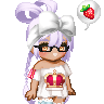 StrawberrySemen's avatar