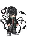 CeeJaY ZOMG's avatar