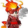 boodahb's avatar