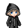 roxas fox boy1994's avatar